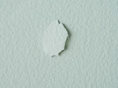 "How to Best Avoid Drywall ""Button Pops"""